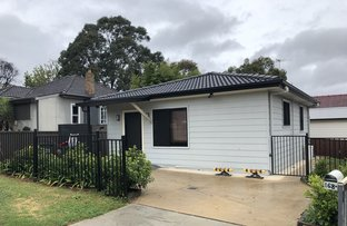 Picture of 168A Lindesay Street, Campbelltown NSW 2560