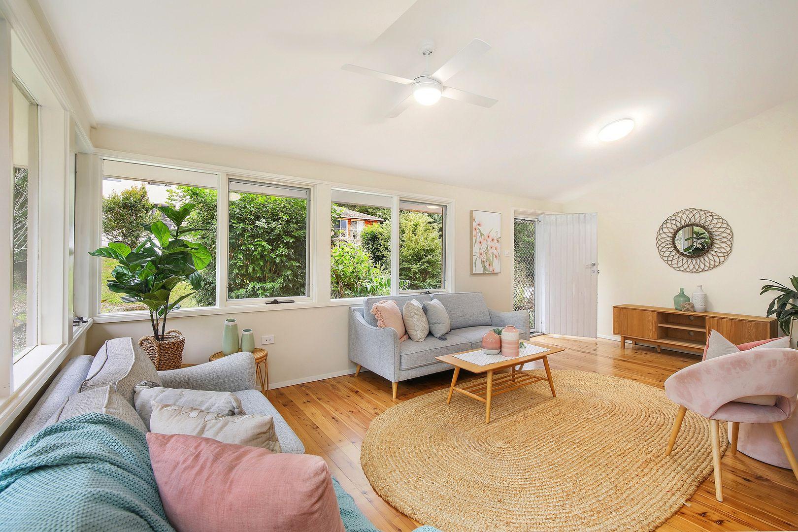 6 Wonga Avenue, East Gosford NSW 2250, Image 1