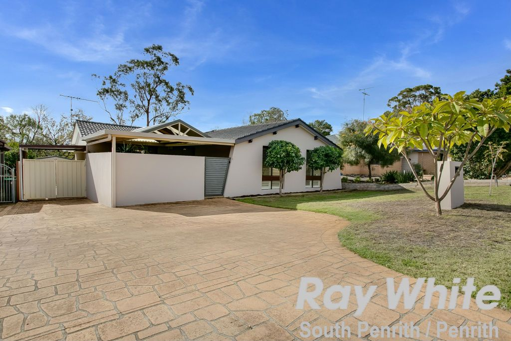 21 Tukara Road, South Penrith NSW 2750, Image 0