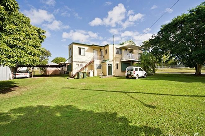 Picture of 5/1741 Sandgate Road, VIRGINIA QLD 4014