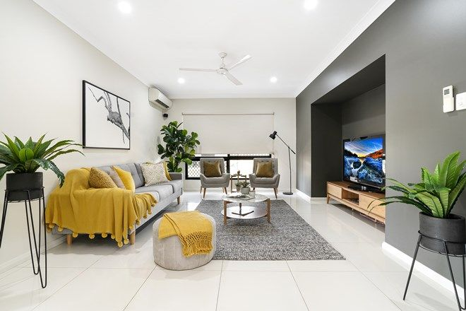 Picture of 15 Leary Street, BELLAMACK NT 0832