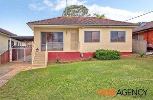 40 Waminda Avenue, Campbelltown NSW 2560