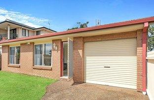 34A James Road, Toukley NSW 2263
