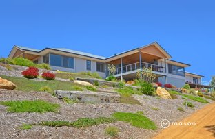 Picture of 35 Barrass Road, Little Grove WA 6330