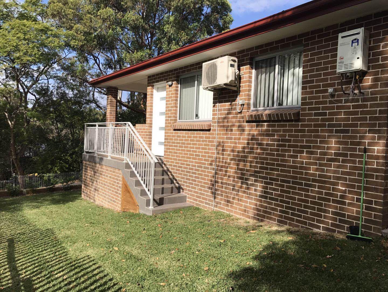 Eastwood Ave, Eastwood NSW 2122, Image 1