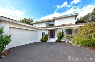Picture of 2 Barossa Avenue, Vermont South VIC 3133