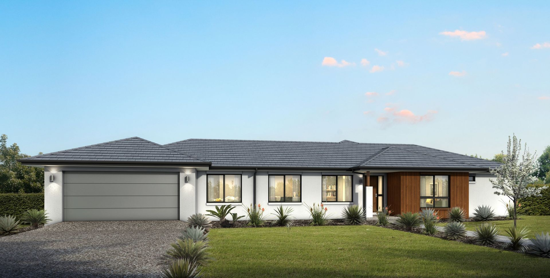 8 Townsvale Drive, Woodhill QLD 4285, Image 0