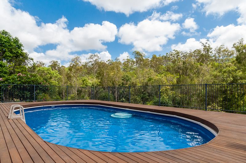 56 Toowell Road, O'connell QLD 4680, Image 1