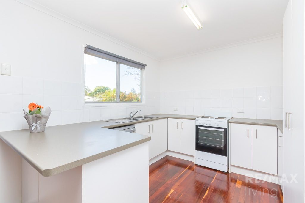 33 Fernando Street, Burpengary QLD 4505, Image 2