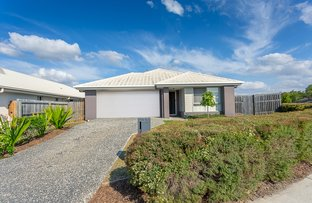 Picture of 33 Alesana Drive, Bellbird Park QLD 4300