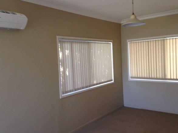 8 Elm Street, Wynnum QLD 4178, Image 1