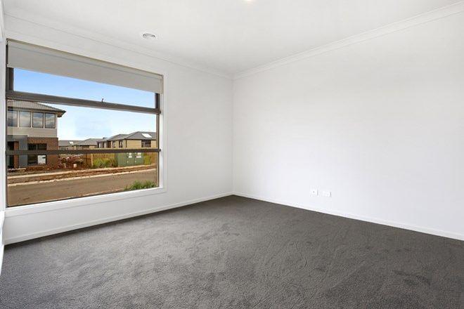 Picture of 20 Barnato Street, WEIR VIEWS VIC 3338