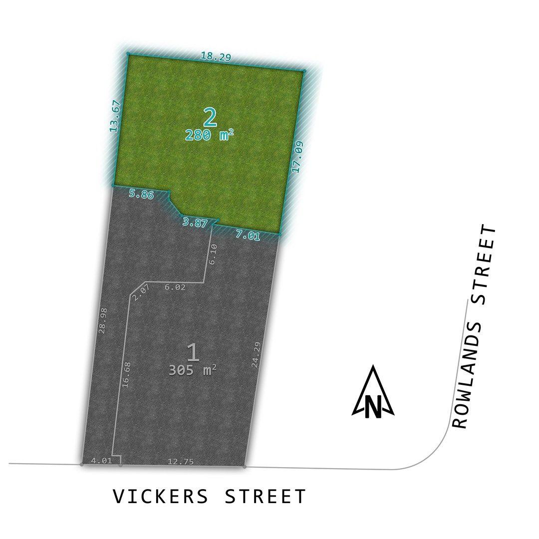 280B Vickers Street, Sebastopol VIC 3356, Image 0