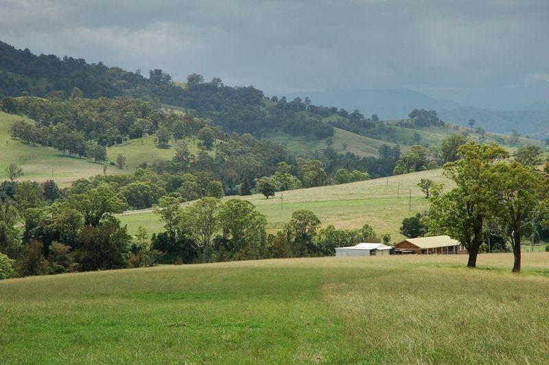 2209 Allyn River Road, Allynbrook Via, Gresford NSW 2311, Image 0