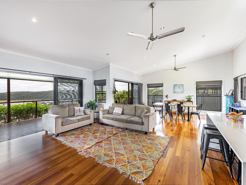 3 Riverwood Terrace, Maclean NSW 2463, Image 2