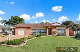 Picture of 17 McNaughton Street, Jamisontown NSW 2750