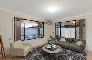 Picture of 17 Harwood Close, Canning Vale WA 6155