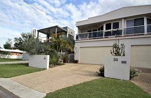 Picture of 1/38 Pine  Avenue, Surfers Paradise QLD 4217