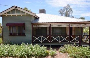 Picture of 126 Cassowary Street, Longreach QLD 4730