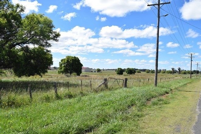 Picture of 7 Oban Street, GUYRA NSW 2365