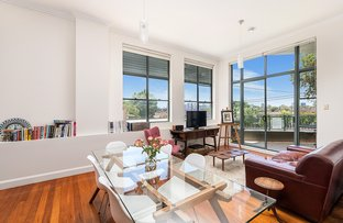 Picture of 1/62 Booth Street, Annandale NSW 2038