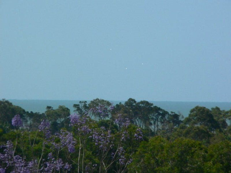 10 Canthium Court, Dundowran Beach QLD 4655, Image 1