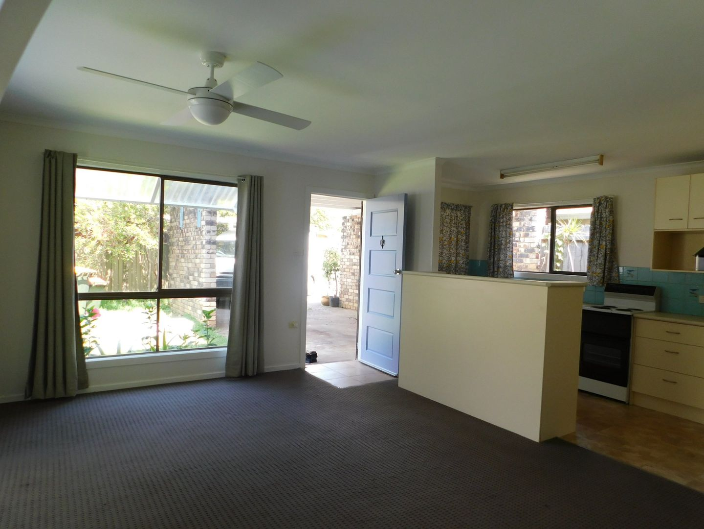 9 Cumbebin Park, Byron Bay NSW 2481, Image 1