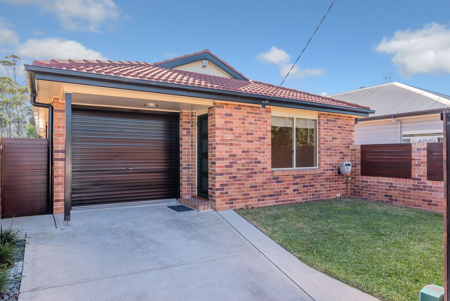 174 Glebe Road, Merewether NSW 2291, Image 0