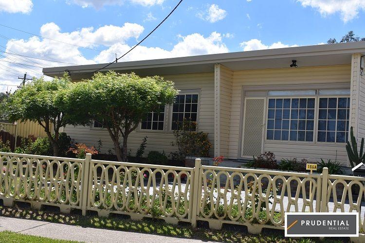 156 Wonga Road, Lurnea NSW 2170, Image 0