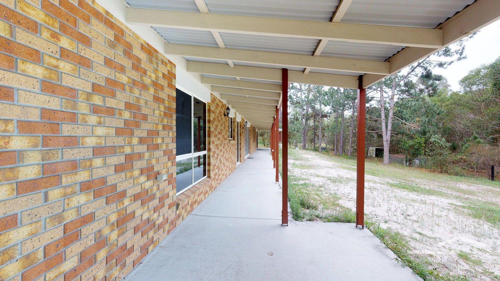 79-87 Steele Road, Logan Village QLD 4207, Image 2