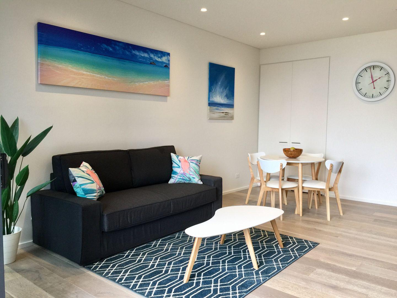 1707/241 Oxford   Street, Bondi Junction NSW 2022, Image 2