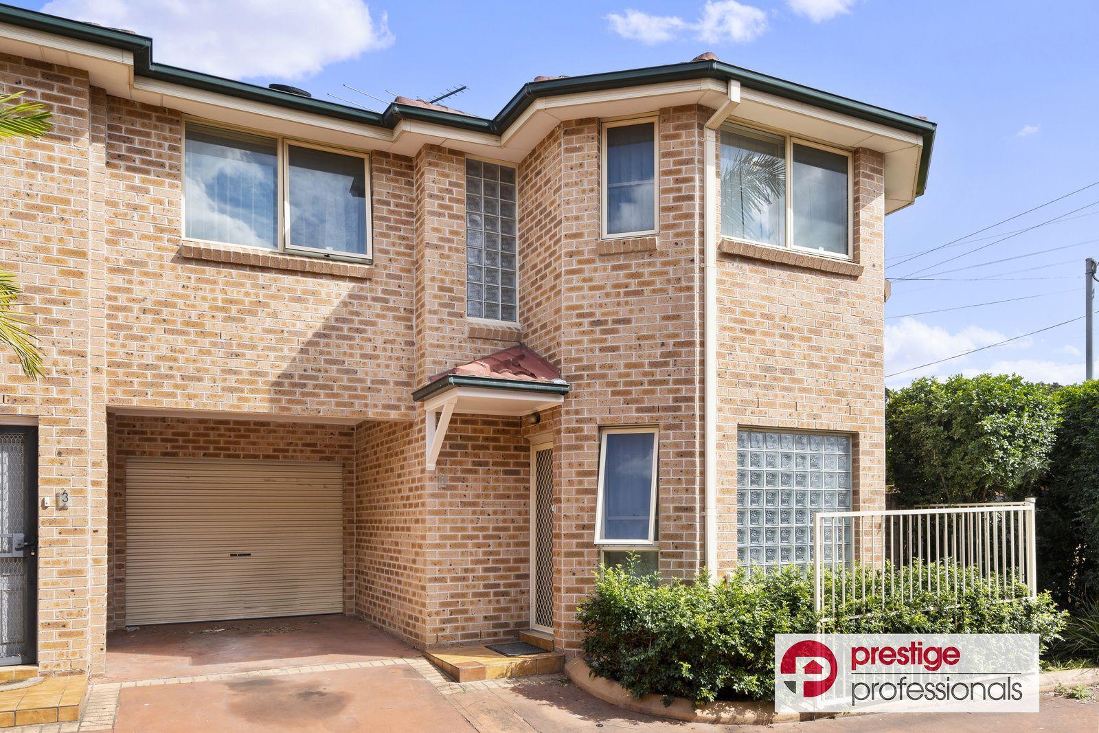 1/180 Newbridge Road, Moorebank NSW 2170, Image 0