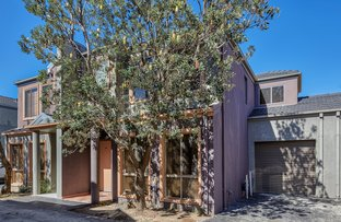 Picture of 10/32 Stud Road, Dandenong VIC 3175