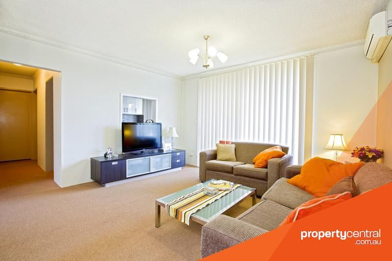 1/165 Derby Street, Penrith NSW 2750, Image 2
