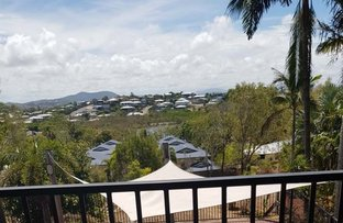 Picture of 11 Ian Wood Drive, Dolphin Heads QLD 4740