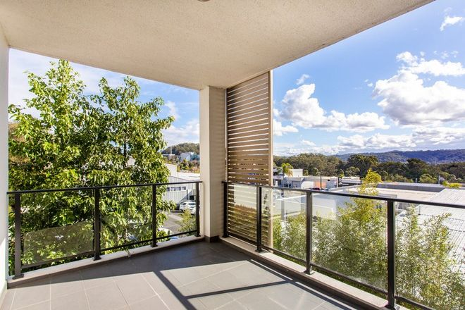 Picture of 5/70 Hills Street, NORTH GOSFORD NSW 2250
