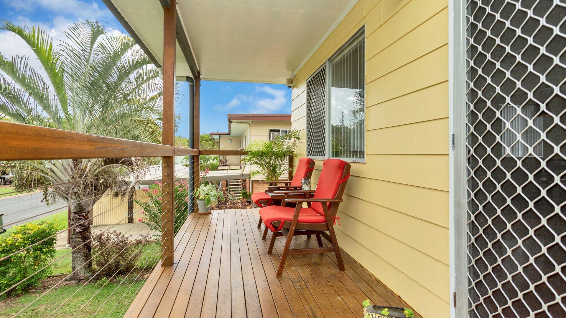 38 Warrener Street., Andergrove QLD 4740, Image 1