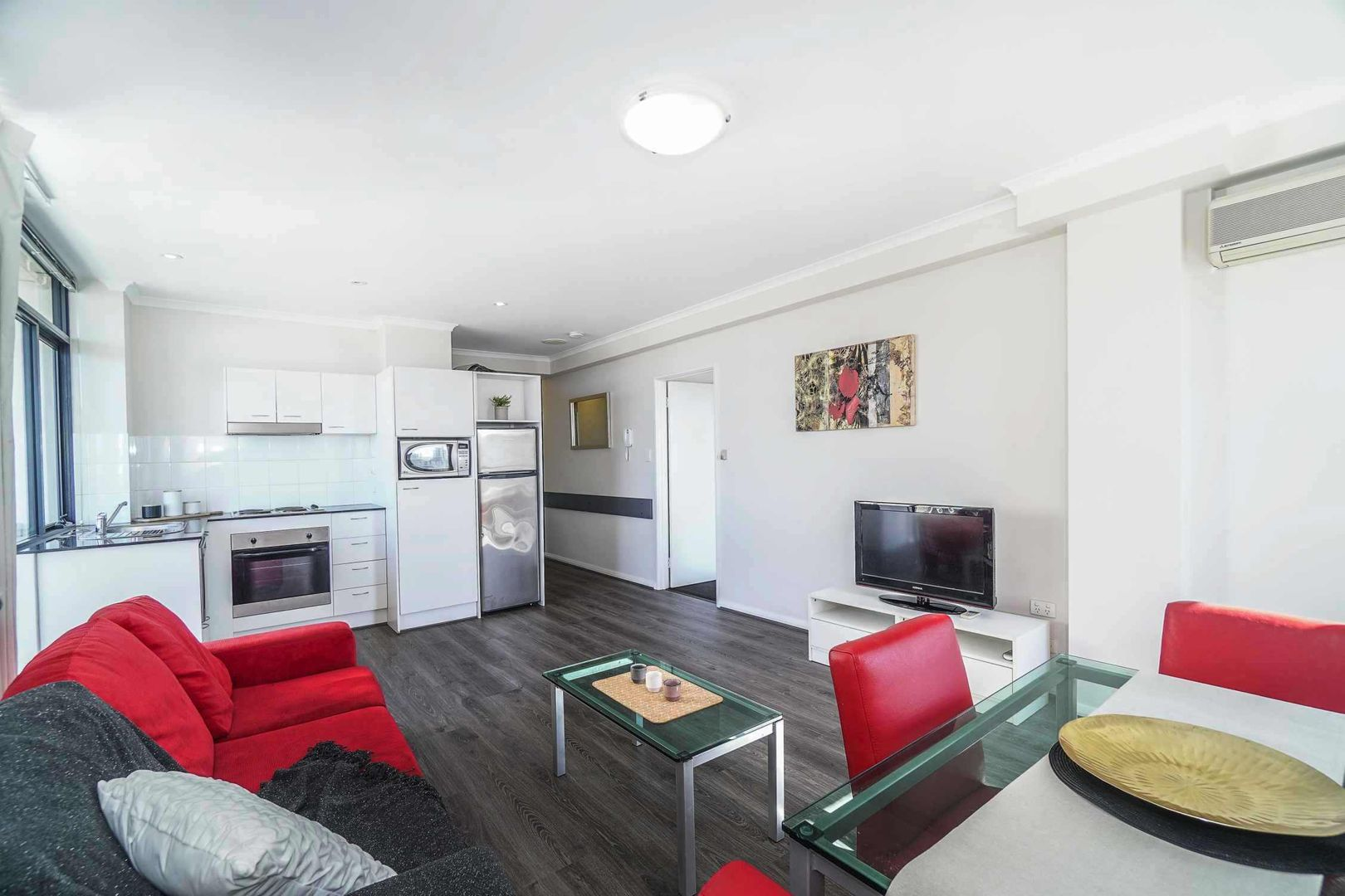 Unit 88/418-428 Murray St, Perth WA 6000, Image 0