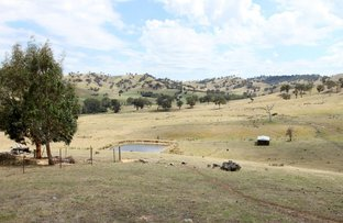 Picture of Part 854 Spring Creek Road, Fawcett VIC 3714