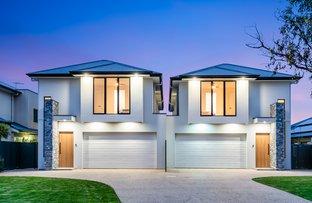 Picture of 20 & 20A Gurner Terrace, Grange SA 5022