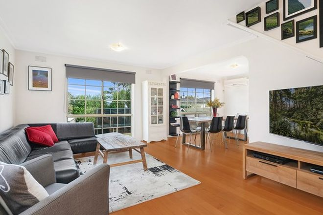Picture of 12 Glengarwyn Road, LEOPOLD VIC 3224