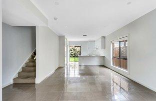 Picture of 2, 46B York Terrace, Salisbury SA 5108