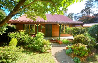 Picture of 20 First Street, Blackheath NSW 2785