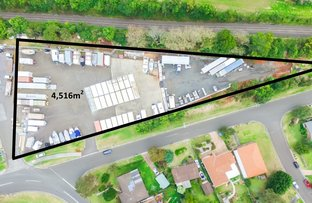 Picture of 73 Rowlins Road, Gerringong NSW 2534