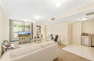 Picture of 507/174 Goulburn Street, Surry Hills NSW 2010