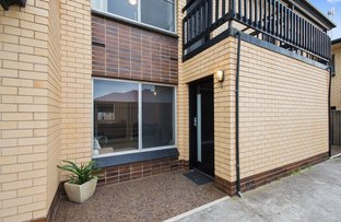 Picture of 4/317 Military Road, Semaphore Park SA 5019