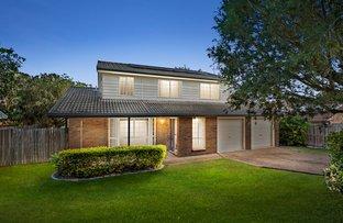 Picture of 55 Delavan Street, Wishart QLD 4122