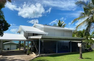 Picture of 18 Ocean Drive, Ilbilbie QLD 4738