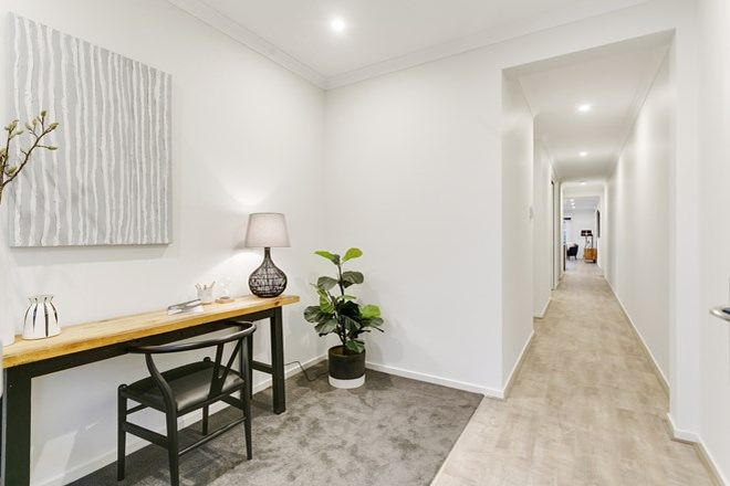 Picture of 2/2A Scotch Parade, CHELSEA VIC 3196