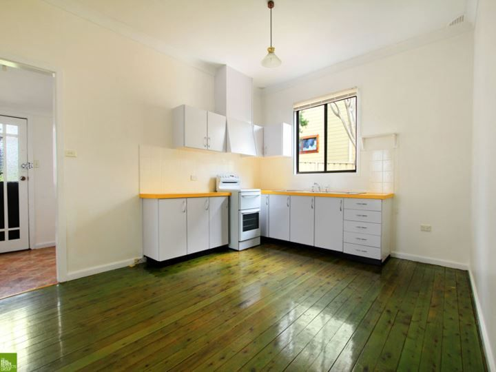 131 Mount Keira Road, West Wollongong NSW 2500, Image 1